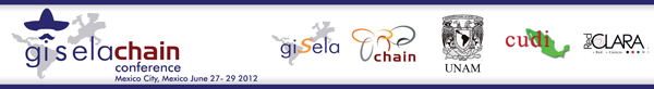 banner-gisela-chain-conference_s